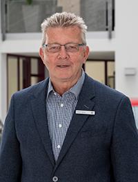 Rainer Ruckh